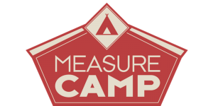 MeasureCamp came to Copenhagen