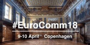EuroComm 2018