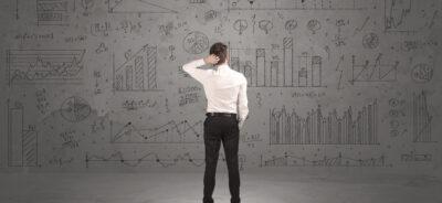 goals objectives KPIs